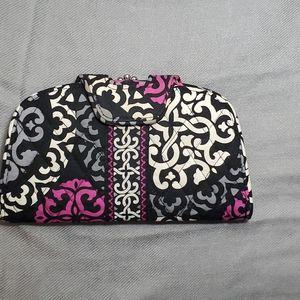 Vera Bradley Large Wallet